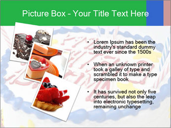 0000077855 PowerPoint Template - Slide 17