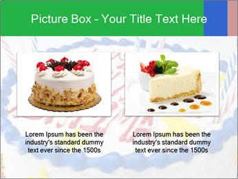 0000077855 PowerPoint Templates - Slide 18