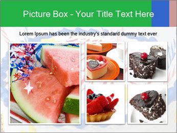 0000077855 PowerPoint Templates - Slide 19