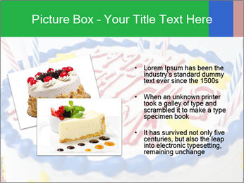 0000077855 PowerPoint Template - Slide 20