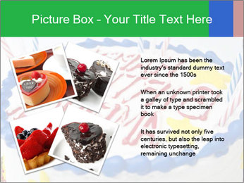 0000077855 PowerPoint Template - Slide 23
