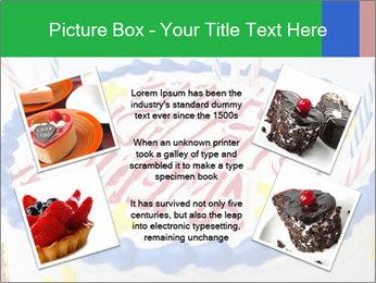 0000077855 PowerPoint Templates - Slide 24