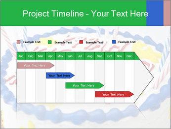 0000077855 PowerPoint Templates - Slide 25