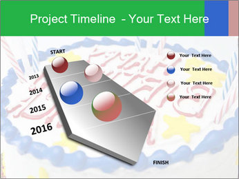 0000077855 PowerPoint Template - Slide 26