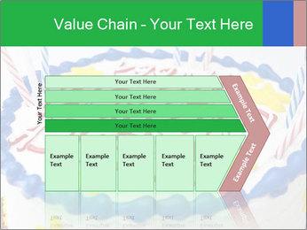 0000077855 PowerPoint Templates - Slide 27