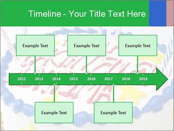 0000077855 PowerPoint Templates - Slide 28