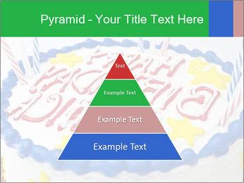0000077855 PowerPoint Templates - Slide 30