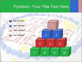 0000077855 PowerPoint Templates - Slide 31