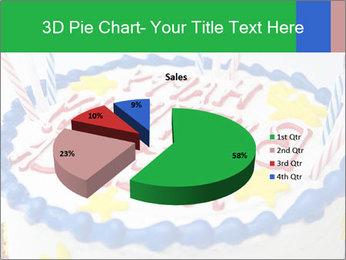 0000077855 PowerPoint Templates - Slide 35