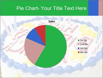 0000077855 PowerPoint Templates - Slide 36