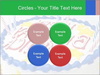 0000077855 PowerPoint Templates - Slide 38