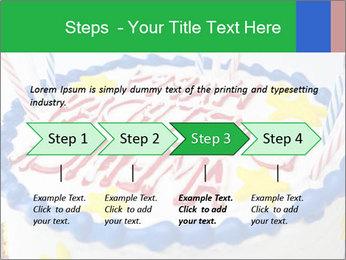 0000077855 PowerPoint Templates - Slide 4