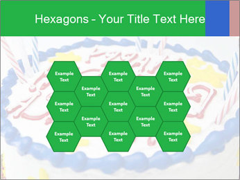 0000077855 PowerPoint Templates - Slide 44