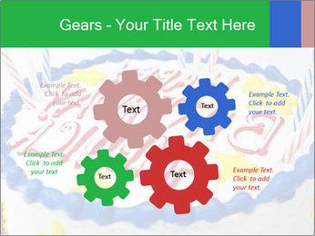 0000077855 PowerPoint Templates - Slide 47