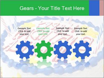 0000077855 PowerPoint Templates - Slide 48