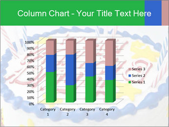 0000077855 PowerPoint Templates - Slide 50