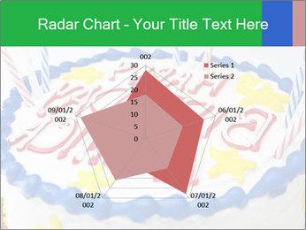 0000077855 PowerPoint Templates - Slide 51