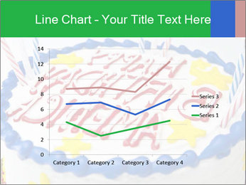 0000077855 PowerPoint Templates - Slide 54