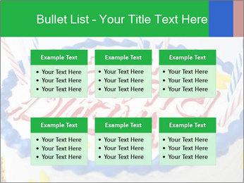 0000077855 PowerPoint Templates - Slide 56