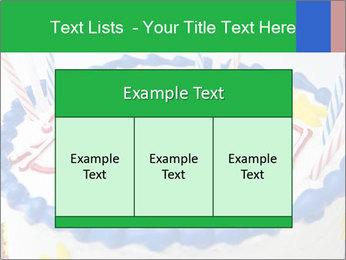 0000077855 PowerPoint Templates - Slide 59