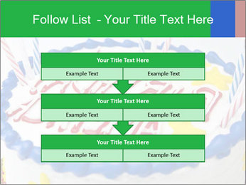 0000077855 PowerPoint Templates - Slide 60