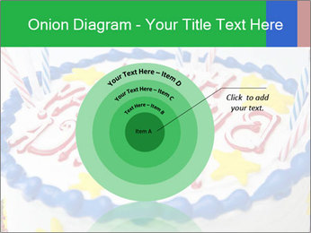 0000077855 PowerPoint Templates - Slide 61