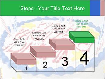 0000077855 PowerPoint Templates - Slide 64