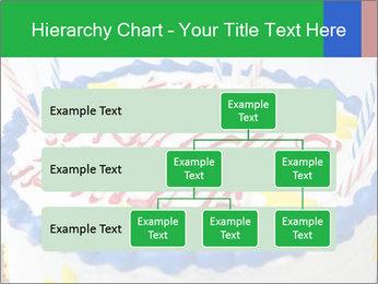 0000077855 PowerPoint Templates - Slide 67