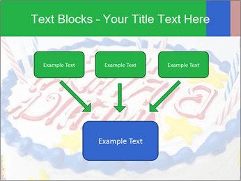 0000077855 PowerPoint Templates - Slide 70