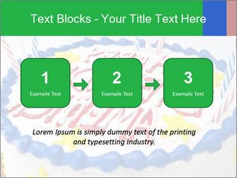 0000077855 PowerPoint Templates - Slide 71
