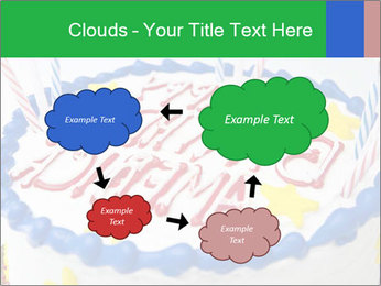 0000077855 PowerPoint Templates - Slide 72