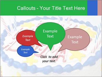 0000077855 PowerPoint Templates - Slide 73