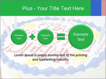 0000077855 PowerPoint Templates - Slide 75