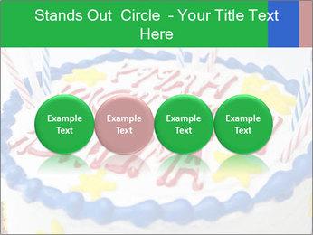 0000077855 PowerPoint Templates - Slide 76