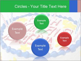 0000077855 PowerPoint Templates - Slide 77