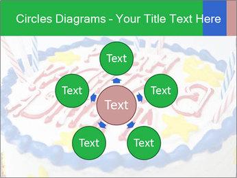 0000077855 PowerPoint Templates - Slide 78