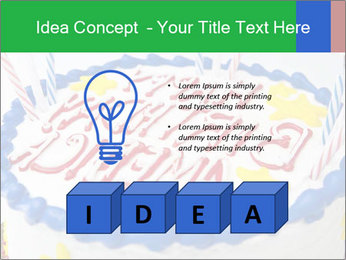 0000077855 PowerPoint Template - Slide 80
