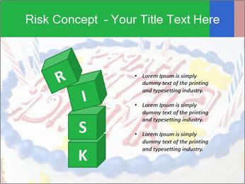 0000077855 PowerPoint Templates - Slide 81