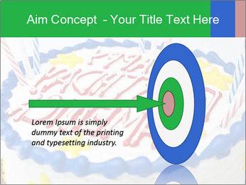 0000077855 PowerPoint Templates - Slide 83