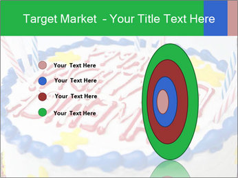 0000077855 PowerPoint Templates - Slide 84