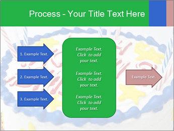 0000077855 PowerPoint Templates - Slide 85