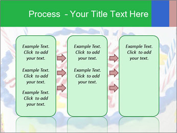 0000077855 PowerPoint Templates - Slide 86