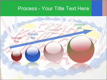 0000077855 PowerPoint Template - Slide 87