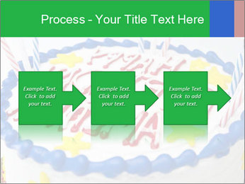 0000077855 PowerPoint Templates - Slide 88
