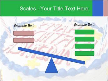 0000077855 PowerPoint Templates - Slide 89