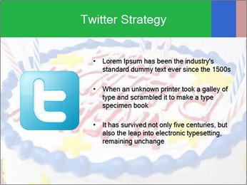 0000077855 PowerPoint Templates - Slide 9