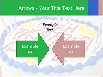 0000077855 PowerPoint Templates - Slide 90