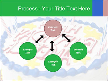 0000077855 PowerPoint Template - Slide 91