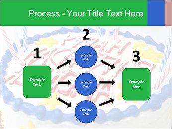 0000077855 PowerPoint Templates - Slide 92
