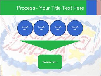 0000077855 PowerPoint Templates - Slide 93